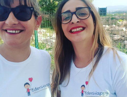 Mariage : EdenHappy @ Domaine Golf de Saint Clair, Rhône