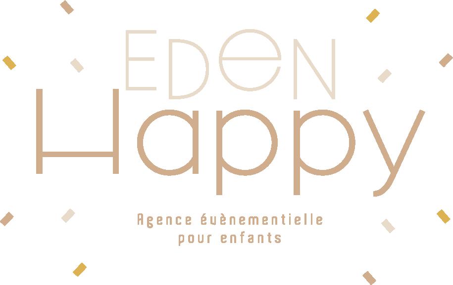 EdenHappy